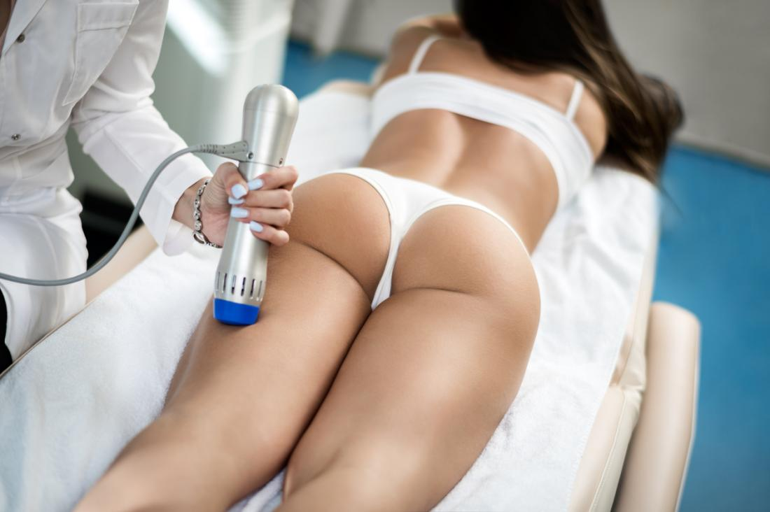 Does-Ultrasonic-Cavitation-Work