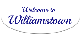 Town of Williamstown, Vermont