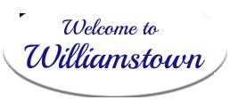 Town of Williamstown, Vermont