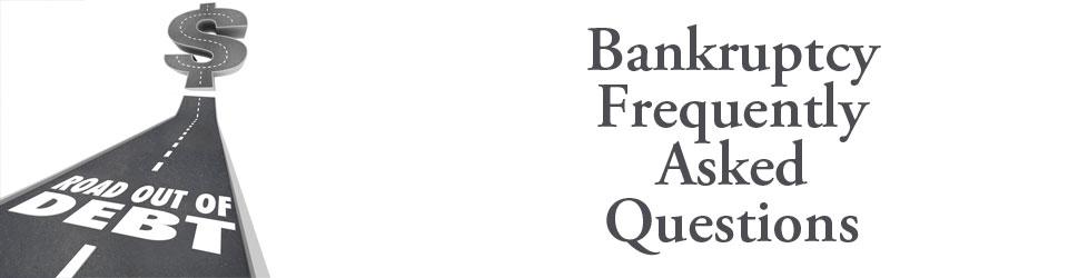 Bankruptcy Attorney Traverse City