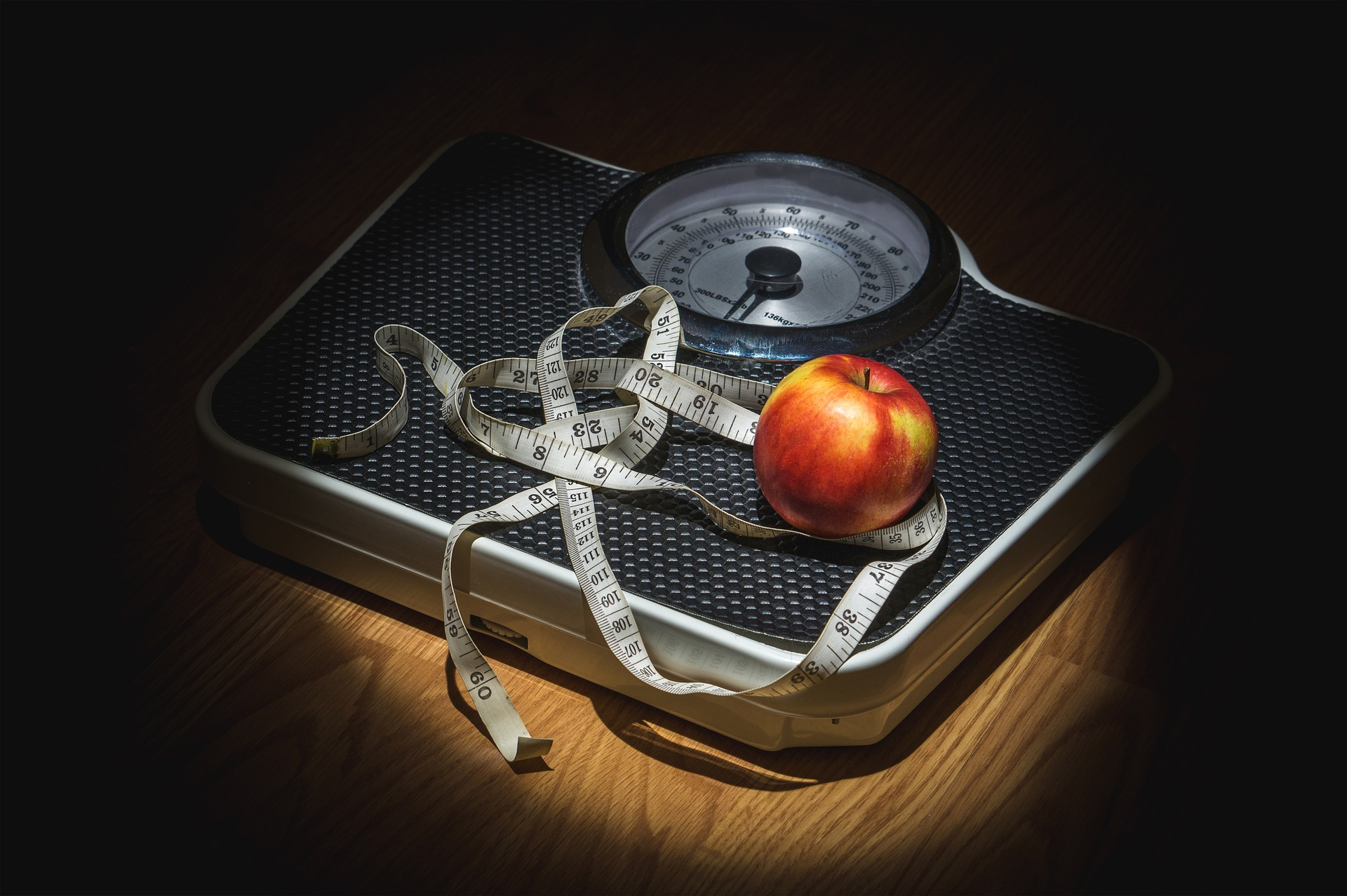 Is Diabetes Reversal Possible?