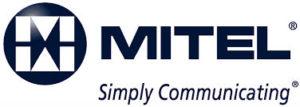 Mitel-logo1