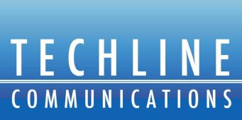 Techline Communications