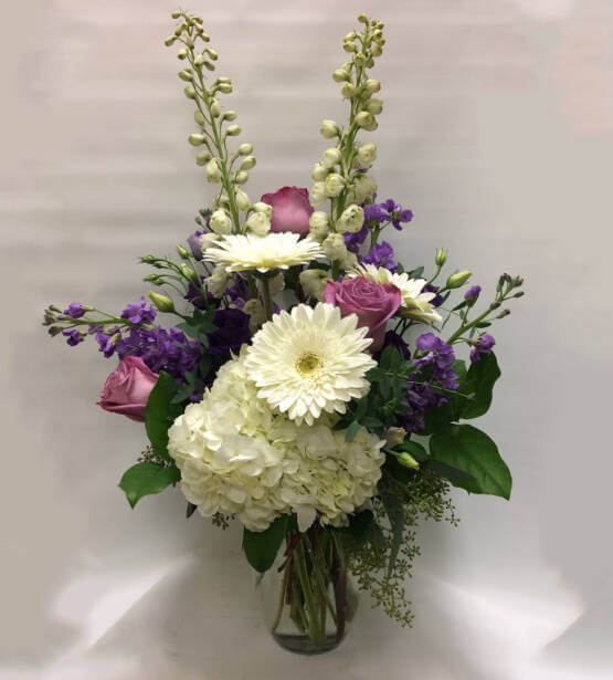 Flower Arrangemet