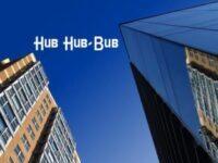 Hub Hub-Bub