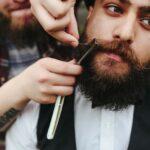 Our Beard Balms/Oils