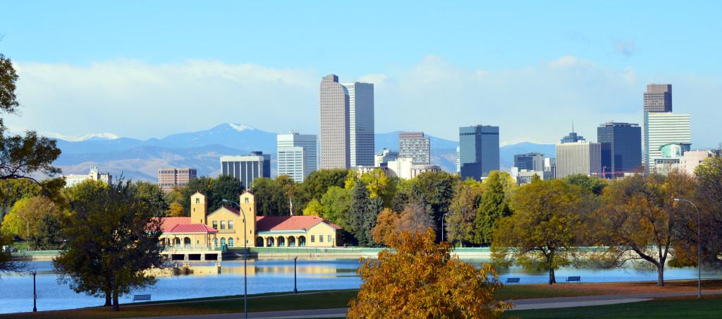 Work Comp info for Colorado business