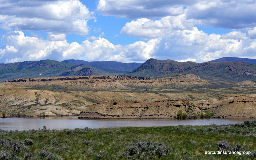 Builders Risk Insurance Colorado