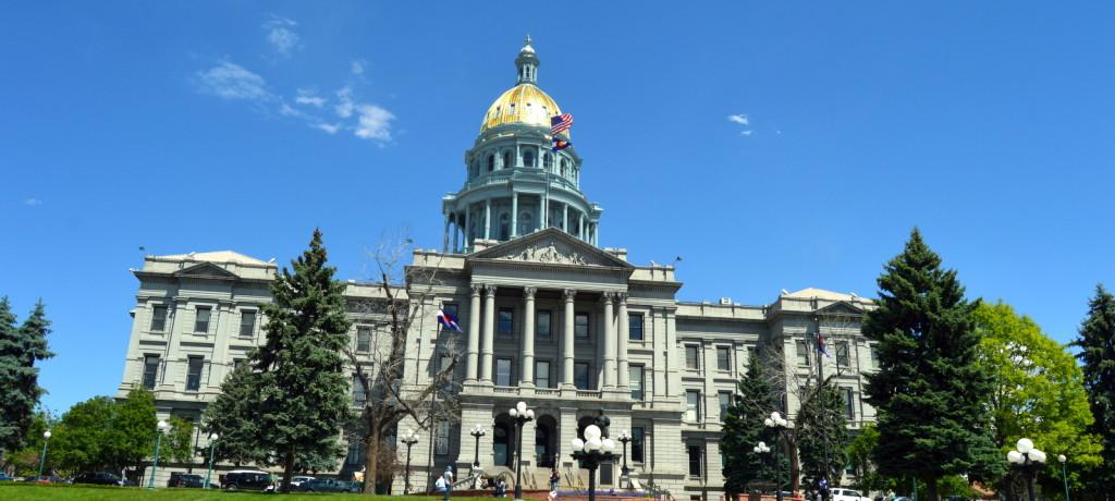 Colorado Building Insurance