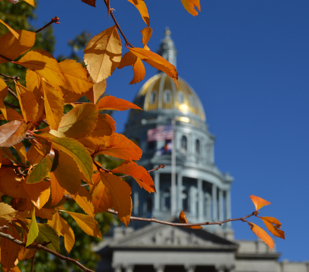 Denver General Liability Insurance