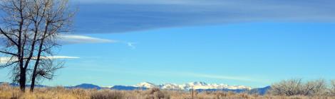 Insurance for UAV UAS Drones in Colorado
