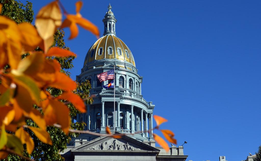 Colorado WRAP OCIP insurance quote