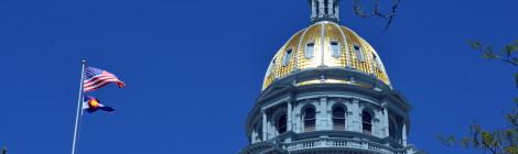 Colorado Cost Containment Certification