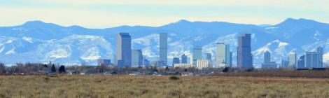 Colorado Accountant Insurance