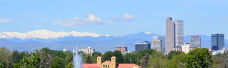 Out of state employer work comp Colorado