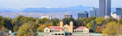 Colorado Commercial Builders Risk Insurance
