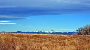 Colorado Mtns 8