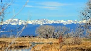 Colorado Mtns 3
