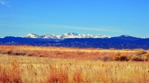 Colorado Mtns 2