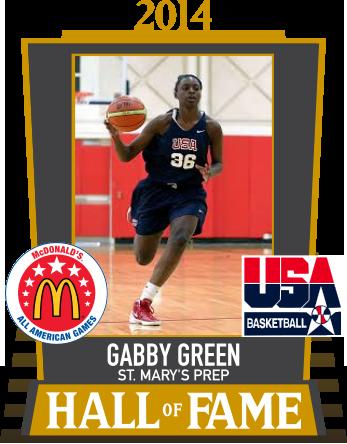 gabby_green