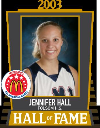 jennifer_hall