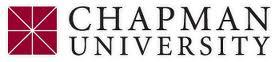 john-hopkins-university2