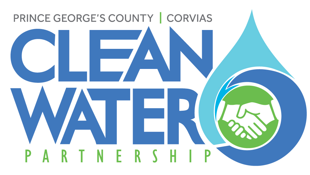 Clean Water Partnership Logo