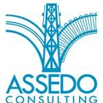 assedoconsulting
