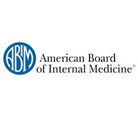 American-Board-Of-Internal-Medicine