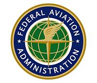 Federal-Aviation