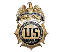 US-Special-Agent