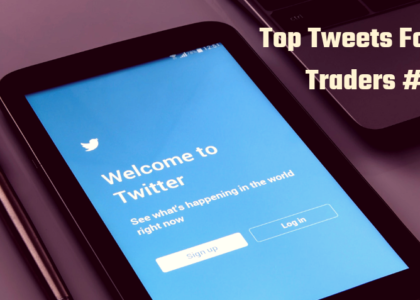 Top Tweets For Traders #3