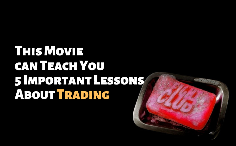 fight club trading