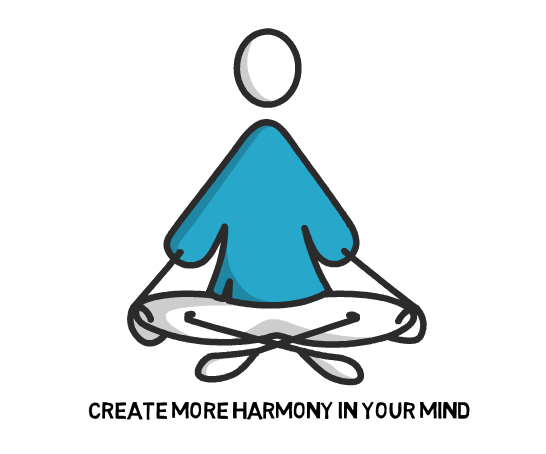 Stop Emotional trading―create more harmony in your mind