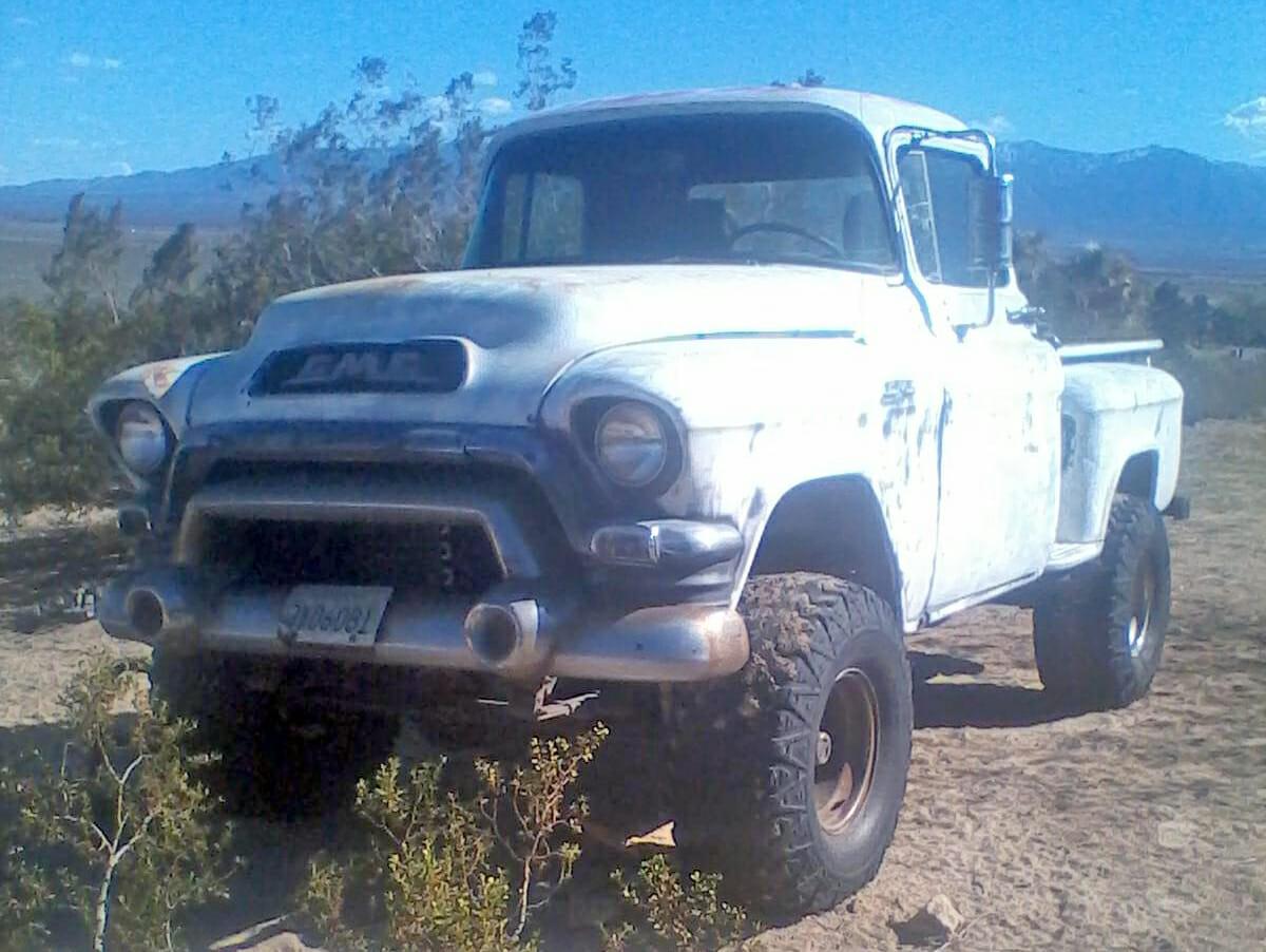 1956 GMC (1)
