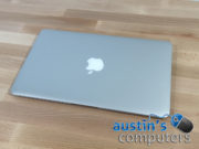 macbook-air-11-inch-4