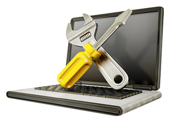 Laptop Repair Maple Grove