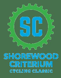 Shorewood Criterium