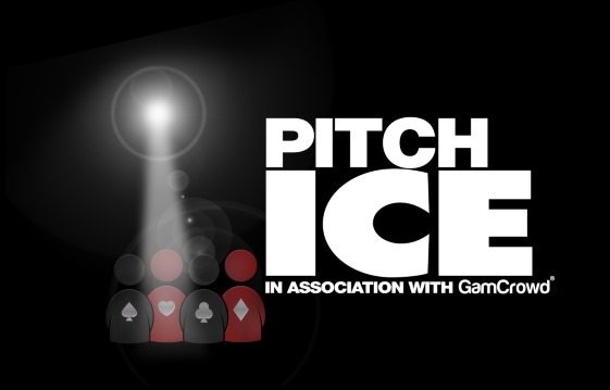 Pitch ICE Logo 2016