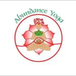 Abundance Yoga
