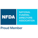 Nationa Funerl Directors Association