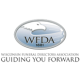 Wisconsin Funeral Directors Association Logo