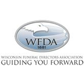 Wisconsin Funeral Directors Association
