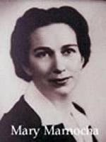 Mary Marnocha