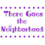 ThereGoesTheNeiborhood2