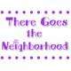 Pam's Blog Logo