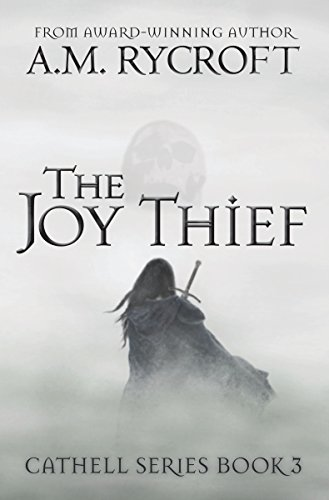 joy thief