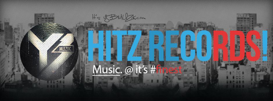 Hitz Records