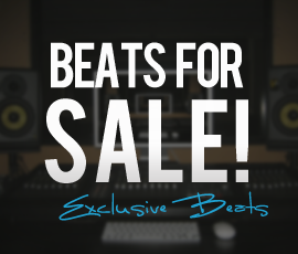 beats on sale