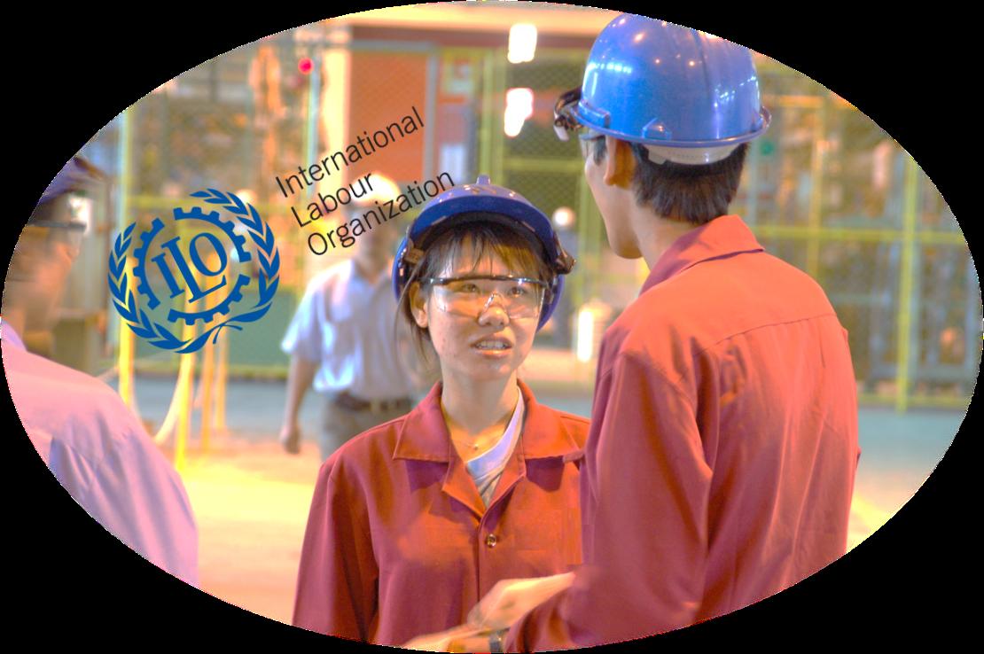 ILO Worker Image_R2